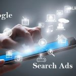 10Search Ads