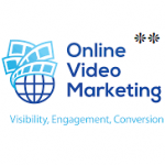 12Video Marketing