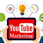 13Youtube Marketing