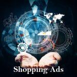 14Shopping Ads