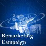 15Remarketing Campaign