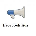 17Facebook Marketing