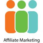 25Affilate Marketing