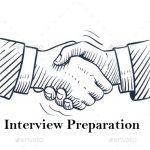 30Interview Preparation