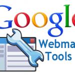 8Google Webmaster