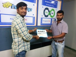 Top Digital Marketing Institute in Electronic city